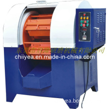 Centrifugal Barrel Finishing Machine (CDS-O)
