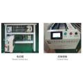 Kscg High Precision CNC Silicon Cutting Machine