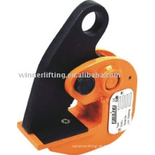 lifting clamp