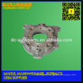 hot sale die casting mould custom