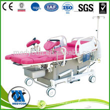 BDOP08 Electric Ordinary Operating Table (Econonic)