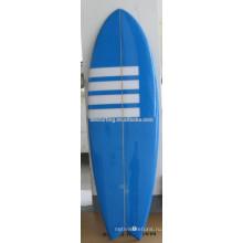 2014 горячие продажи ПУ для серфинга/fibergalss короткие доски пены