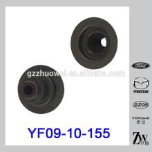2000cc Peças Metal Válvula Selo de óleo para Mazda Tributo YF09-10-155