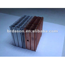 Heat Sinks Ultrasonic Welding Machine for Car