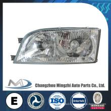 Auto Parts Car Lamp Head Lamp for BEN2