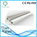 Alta calidad Highbay 110lm / W 5 años de garantía LED Linear Light