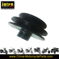 M2531010 Belt Pulley for Lawn Mower