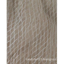 Anti Bird Netting Net Mesh For Fruit Crop Plant Tree