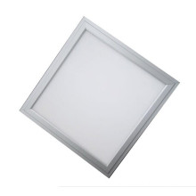China Lieferant 300 * 300 LED Panel