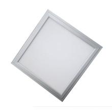 Дешевой цене, хорошее качество 4 Вт 6 Вт 9 Вт 12 Вт светодиодные панели
