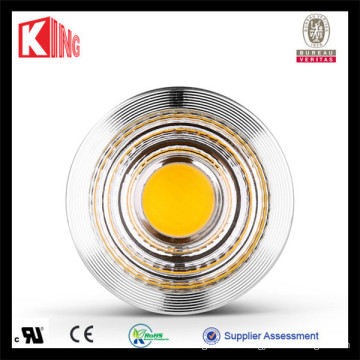 LED MR16 Scheinwerfer 3W 4W 5W 6W Gu5.3 Basis dimmbar MR16