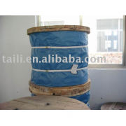 (super deal)steel wire ropes for lifting,steel wire ropes,galvanized steel wire rope