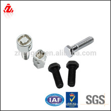 high quality Guardrail Bolts