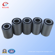 Motorcycle Metal Spare Parts, Fabrication Parts with Welding