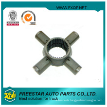 High Quality Differential Cross Shaft for Sale