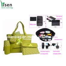 Многофункциональный пеленок мешок набор (YSDB00-005)