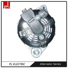 290-5096B 12V 130A stamford alternator specification