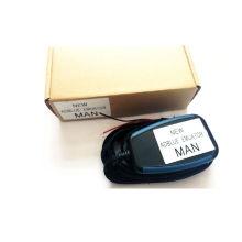 Truck Adblue Emulator Professional Automotive Diagnostic Tools For Man