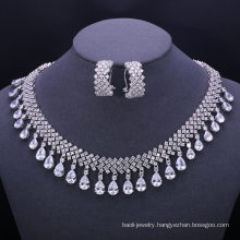 Best selling wholesale indian jewelry sets With Good Quality