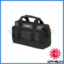 12-Inch best brand tool bag