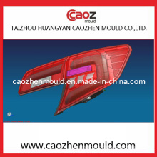 High Quality Plastic Car Door Mirror Mould