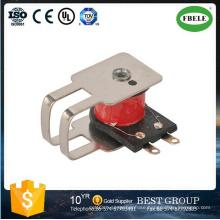 Cheaper 75dB 12V Mechnical Buzzer