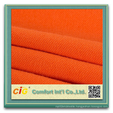Wholesale High Quality Cottton Pique Fabric Pique Cotton