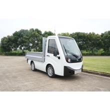 cheap high speed electric pickup truck eec