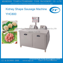 Stainless Steel High Quality Sausage Machine