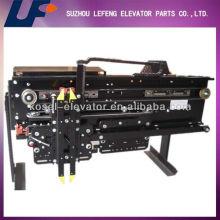Tipo Selcom Apertura Lateral / Elevador Telescópico Operador Automático de Puerta Corrediza