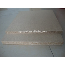 Chipboard E1/E2/E0 glue poplar/combi 18MM