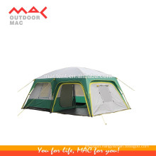 5+ person camping tent/ camping tent/tent MAC-AS223