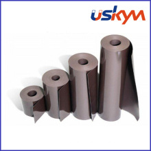 Plain Magnetic Rolls with UV Oil Coated