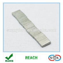 high abrasion resistance photo magnet