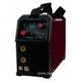 175A Inverter DC TIG-MMA welding machine