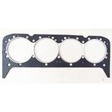 Cylinder Head Gasket for Ford 350