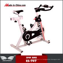 Велосипед для домашнего использования с высоким кол-вом (ES-747)