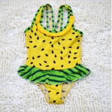 Little Girls Kids Hello Kitty Swimwear