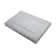 LED Wall Lamp Use in Wall Light LED (Yt-213)