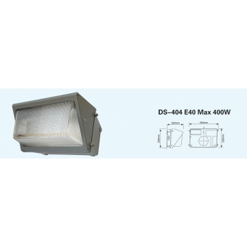 Ds-404 Tunnel Lamp