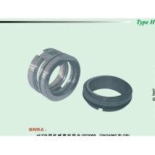 Standard Mechanical Seal for Pumpe (HUD9)