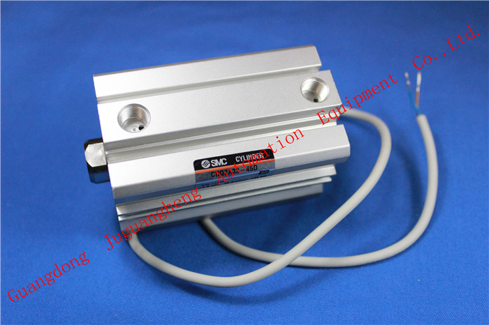 Exquisite S2102A CDQ2A32-45D Air Cylinder of Tops (3)