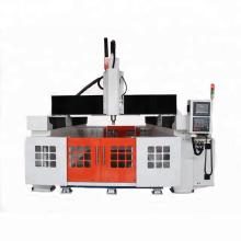 Espuma de poliestireno EPS industrial CNC Cortador 1530