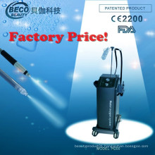 Water Oxygen Beauty Equipment /Salon Equipment (H200)