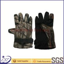 Mode Herren schützen Handschuhe (GL07)