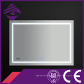 Jnh167 Hot Selling Low Price Rectangle Chamfered Edge Mirror
