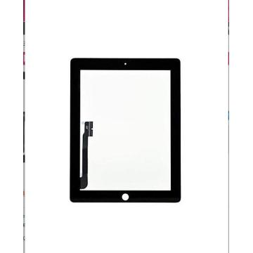 Digitizer Touch Screen for Ipad 4