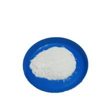 OEM Hanfextrakt 99% CBD-Isolat-Pulver
