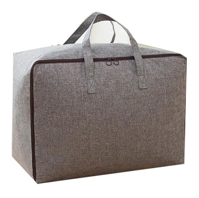 Luggage Storage Bag