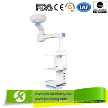 China Supplier Ceiling Mounted Operation Theatre Pendant